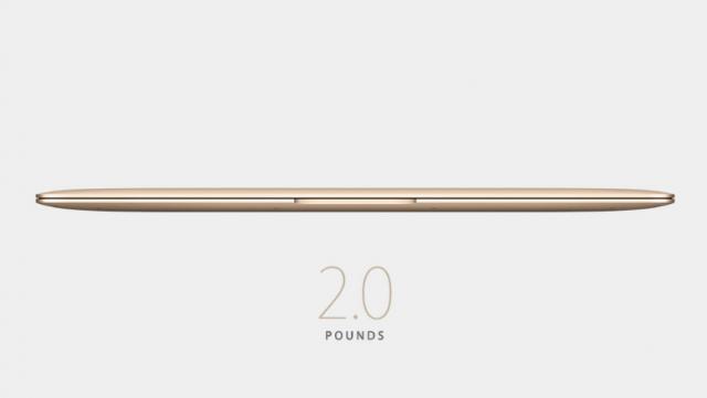 New MacBook 02