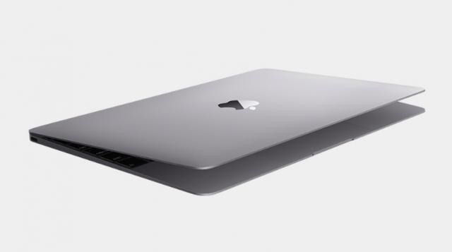 New MacBook 03