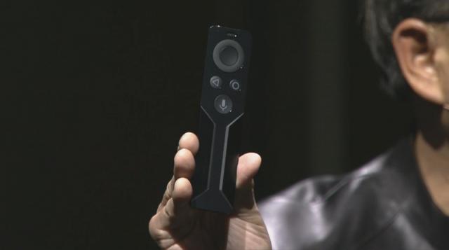 Nvidia Shield Android Tv Console 02