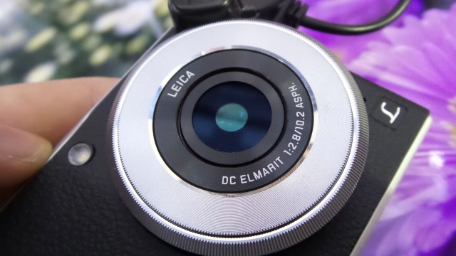 Panasonic Lumix CM1 (5)