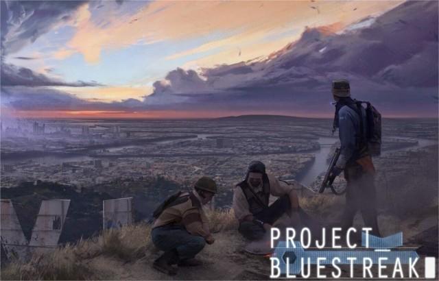 Project-Bluestreak-1-1024x657