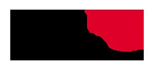 RGB_SeG-Logo
