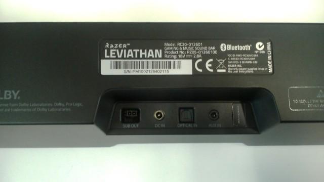 Razer Leviathan (21) (Large)