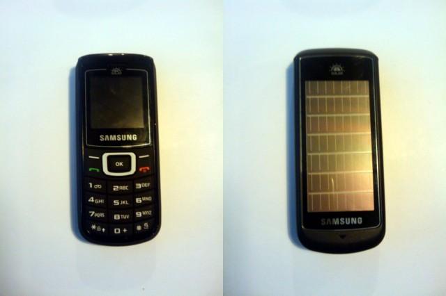 Samsung_E1107_Guru