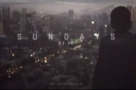 Sundays: To εντυπωσιακό sci-fi short που θυμίζει κάτι μεταξύ Matrix και District 9