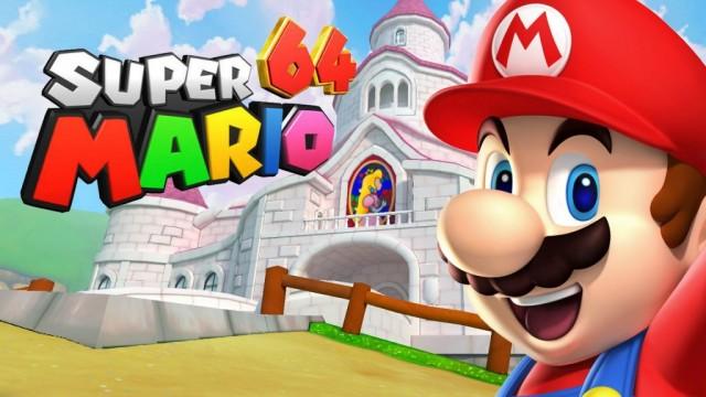 Super-Mario-64-2-1024x576