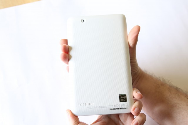 Toshiba Encore Mini (5)