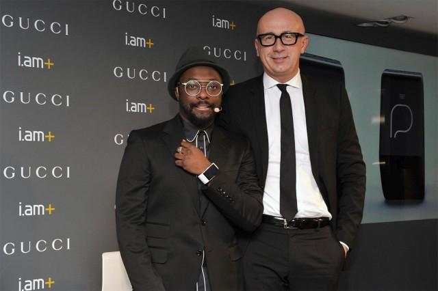 Will_i_am-with-Gucci-CEO-Marco-Bizzarri