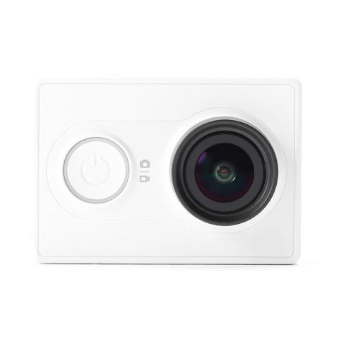 Xiaomi Mi Pro Action Camera