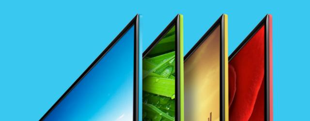 Xiaomi Mi TV 2 - 02