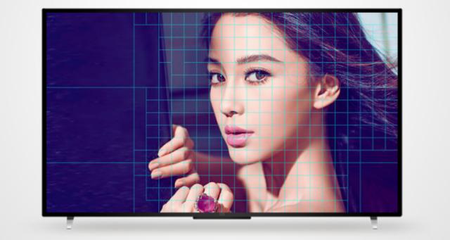 Xiaomi Mi TV 2 - 03
