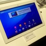 Xperia Z4 Tablet_1