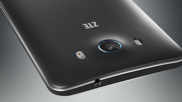 ZTE-Grand-S3-back