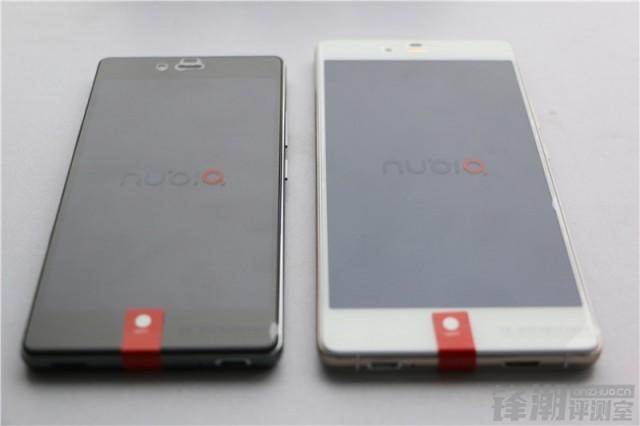 ZTE Nubia Z9 Max and Z9 mini 15
