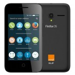 alcatel_orange_klif