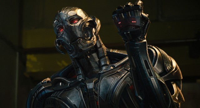 avengers-age-of-ultron-final-trailer-marvel-extinction-20150304