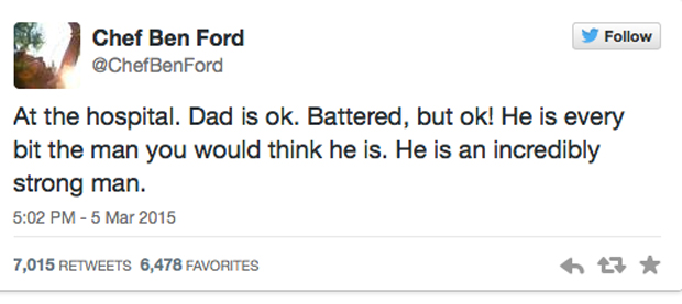 ben-ford-tweet-about-Harrison-Ford