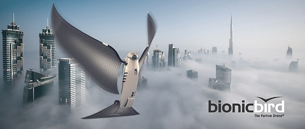 bionic.bird_.furtive.drone_
