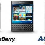 blackberry asbis distribution