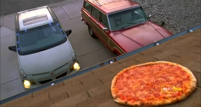 breaking-bad-roof-pizza