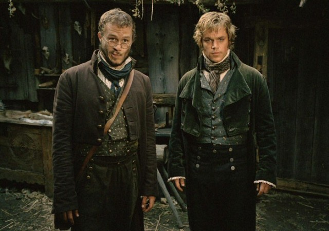 brothers-grimm-5