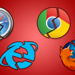 browsers hacked at Pwn2Own 2015
