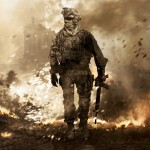 call-of-duty-modern-warfare-4-wallpaper-2