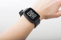 chronos-eco-smartwatch80d1f81311cc5428