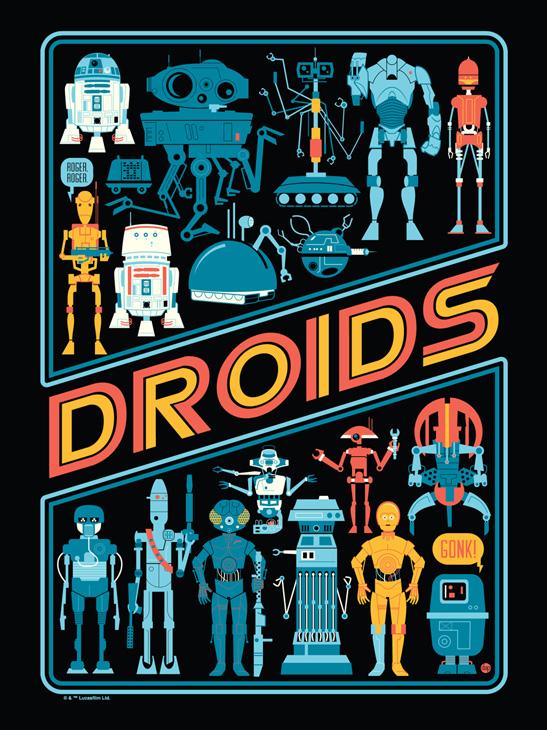 droids_perillo