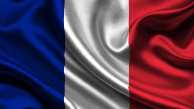 french-flag-wallpaper