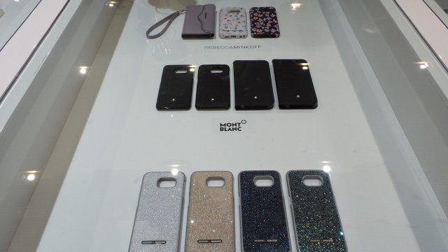 galaxy s6 cases (1) (Large)