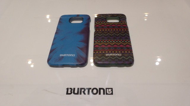 galaxy s6 cases (5) (Large)