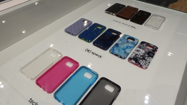 galaxy s6 cases (6) (Large)