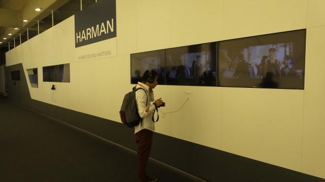 harman (8)