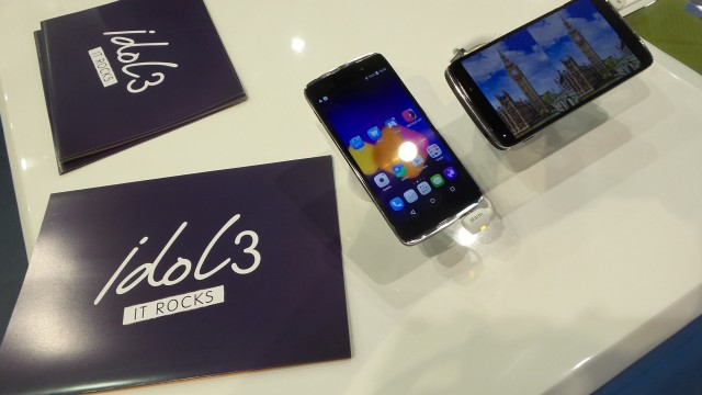 idol-3-2-Large