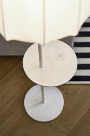 ikea-wireless-charging-02
