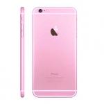 iphone-next-pink