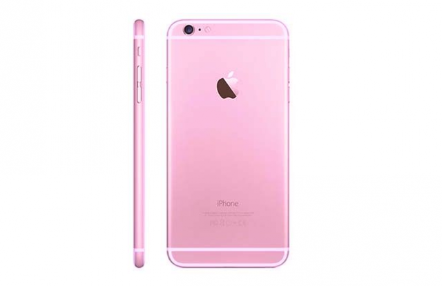 iphone-next-pink