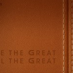 lg-g4-save-the-date