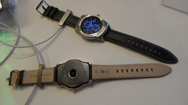 lg watch urbane (1) (Large)