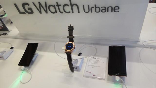 lg watch urbane (4) (Large)