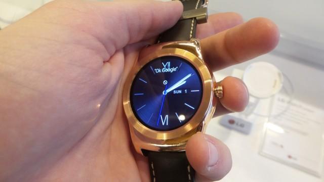 lg watch urbane (7) (Large)