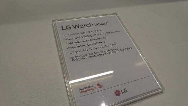 lg watch urbane lte (3) (Large)
