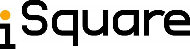 logo_ISQ