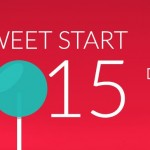 lollipop oneplus one