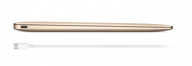 new-macbook-usb-type-c