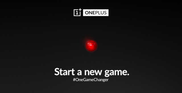 one-game-changer2