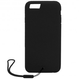 silicon_case_iphone6_black1