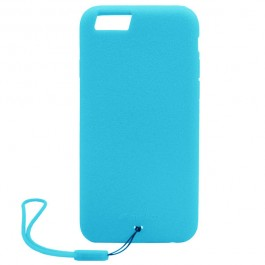 silicon_case_iphone6_blue1