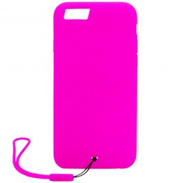 silicon_case_iphone6_fuchsia1